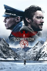 cover hungary